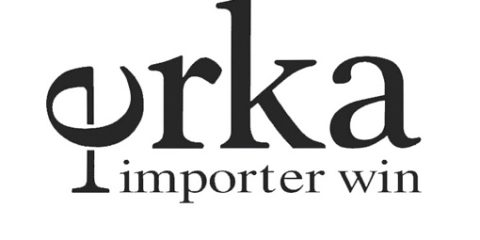 Erka – importer win