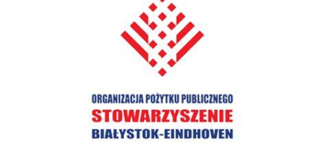 Stowarzyszenie Białystok-Eindhoven