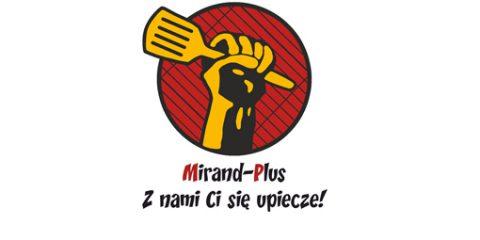 Mirand Plus