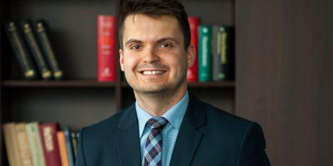 Piotr Lachowicz