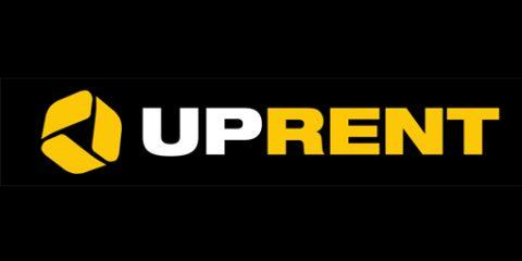 UpRent